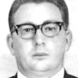 Adolfo Herbertz