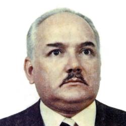 Adolpho Mariano da Costa