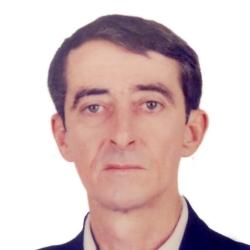 Afonso Zelmar Cornelius