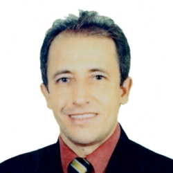 Alcides Marques