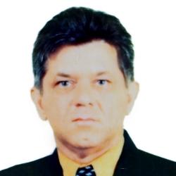 Alcir Bombassaro