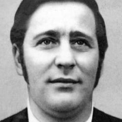Altair Vizotto