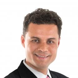 Antonio França (PP)