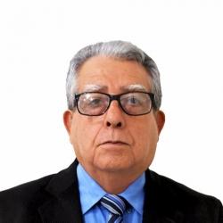 Aristeu Elias Ribeiro (PT)