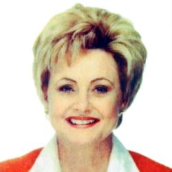 Celi Kopper Delgado