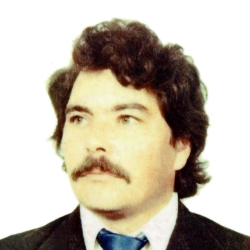 Cezário Sapiaginski