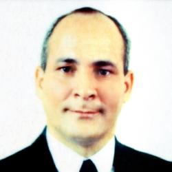 Célio Pinto de Oliveira