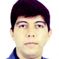 Douglas de Almeida