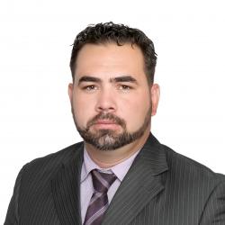 Douglas Rodrigo Gerviack (Cidadania)