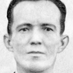 Edgar Francisco Schoffen