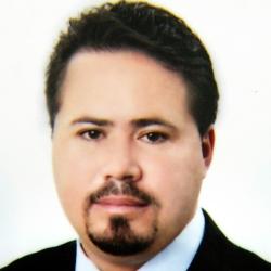 Edir Josmar Moreira