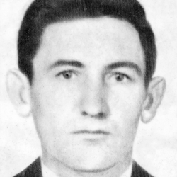 Edmundo Schwendler