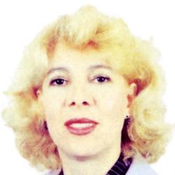 Edna de Morais Loures