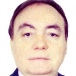Elias Carrer
