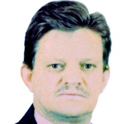 Gilmar Moura