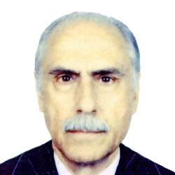 Hilário Bordignon