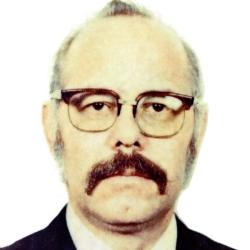 Ildon Henrique Kreuz