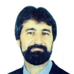 Jandir Basso