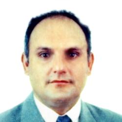João Pedro Silveira