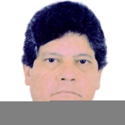João Ulisses Nunes Correa