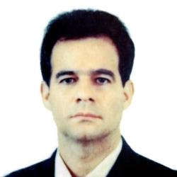 José Anísio Grassi