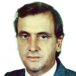 José Arlindo Sehn