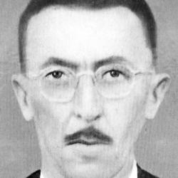José Biesdorf