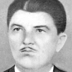 José Della Pasqua