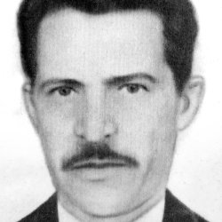 Jose de Moura Torres