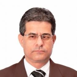 José Valdir Linhar