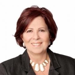 Lucy Regina Andreola Fernandes