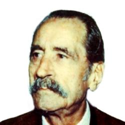 Luiz Bonatto