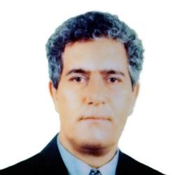 Luiz Noé Nervis
