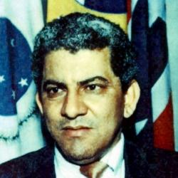 Luiz Saturnino Padilha