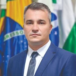 Marcos Berta (PSD)