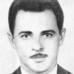 Máximo Fioreze