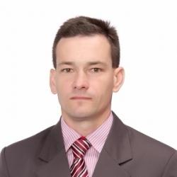 Nelson Jose de Bona