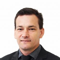 Nelson Jose de Bona (MDB)