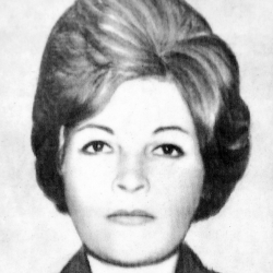 Nerci Terezinha Villavicencio