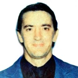 Nery Antonio Carré