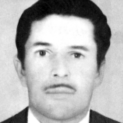 Nicanor Maciel Cezar
