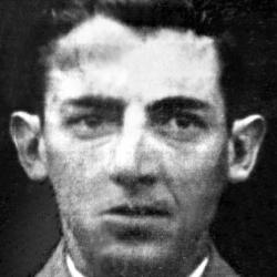 Osório Pasqual Fellini