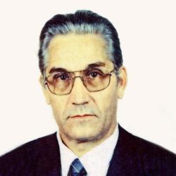 Waldir Sabadin