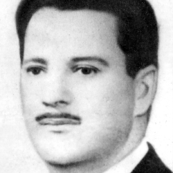 Roberto Hagers