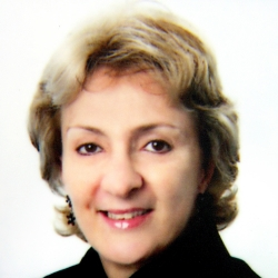 Rosani Nami