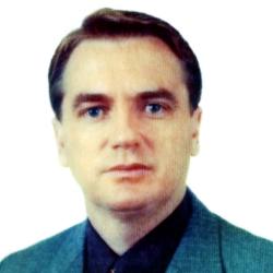 Sebastião Antonio