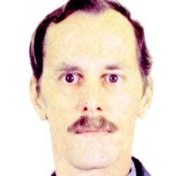 Tarcísio Becker Sobrinho
