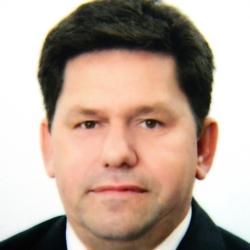 Valdecir Fernandes