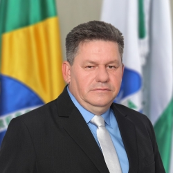 Valdecir Fernandes (PSDB)