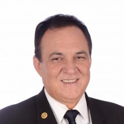 Valdir Oliveira (PP)